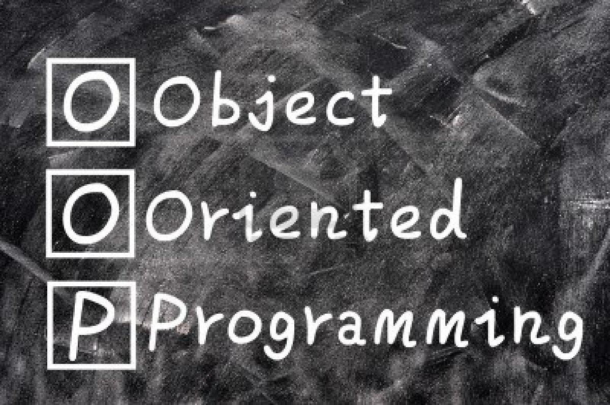 Comprendre le fonctionnement de la Programmation Orientée Objet en Javascript