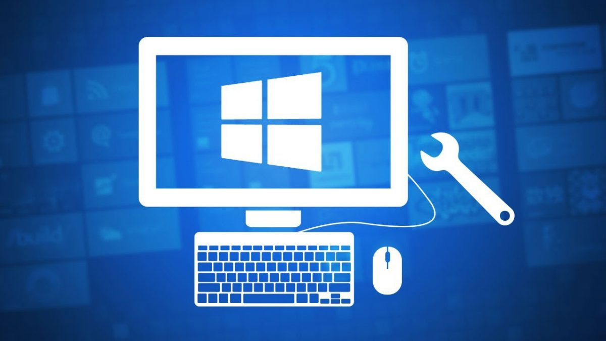 Outil d'aide à la désinstallation et l'installation pour Windows 10