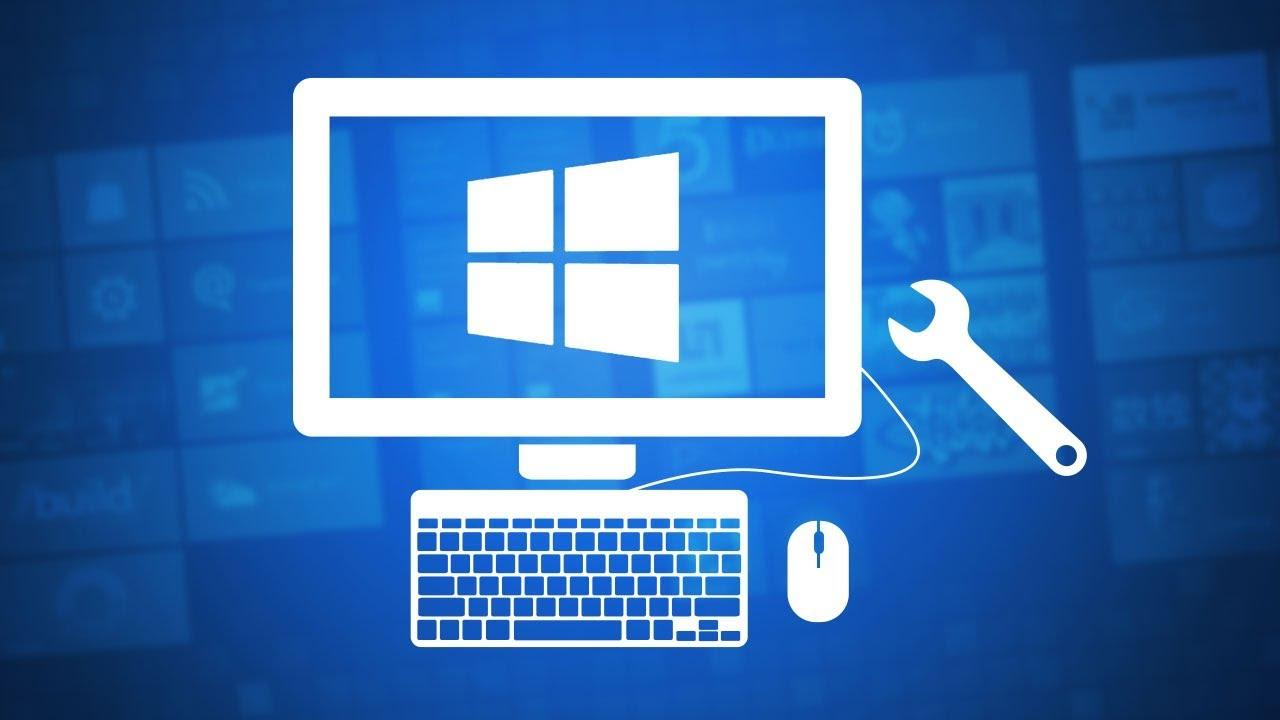 windows-fixit