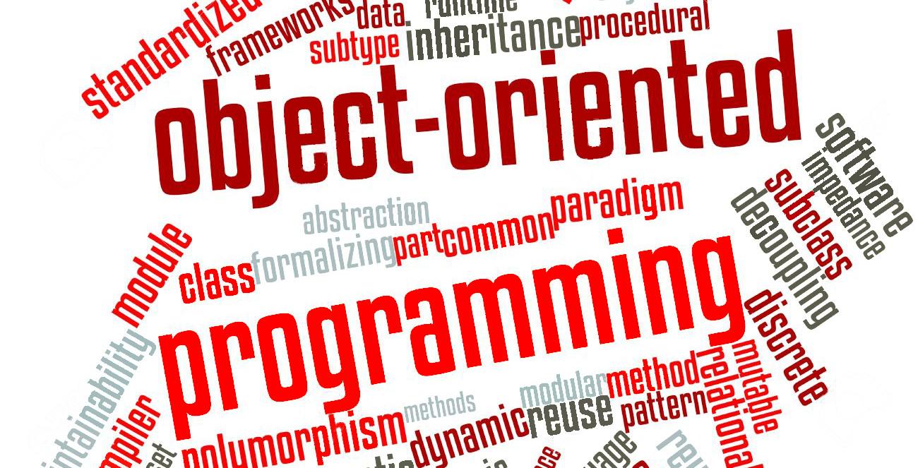 ObjectOrientedProgramming-horizontal