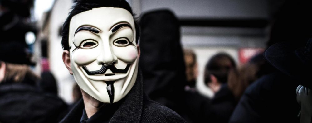 anonymous_masked_man