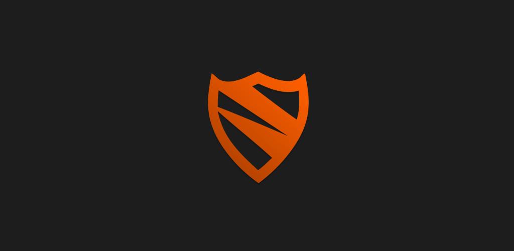Blokada Shield